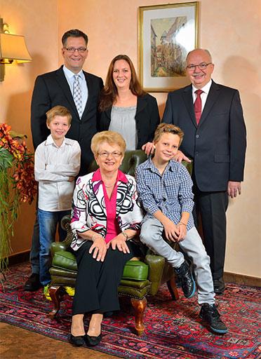brauereikeller-familie