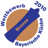 bronze_web