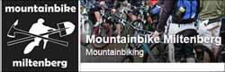Mountainbike Miltenberg